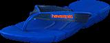 Havaianas - Power Blue Star