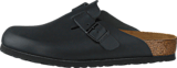 Birkenstock - Boston Black