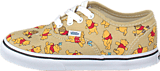 Vans - Authentic (Disney) Winnie The Pooh