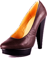 Nelly Shoes - Himla