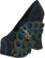 Irregular Choice - Best of All