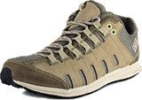 Columbia - Master Fly Low Ltr