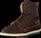 Hub Footwear - Chess LW