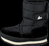 Rubber Duck - Classic SnowJoggers Black/Black