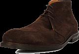 Laksen - Desert Boot