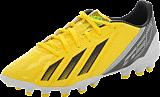 adidas Sport Performance - F10 TRX AG