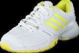 adidas Sport Performance - Bercuda 2.0 W