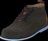 Soulland - Fergus Hiking Boot