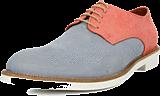 Shoe The Bear - Sopas