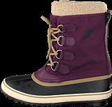 Sorel - Winter Carnival 562 Purple