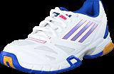 adidas Sport Performance - Feather Team W