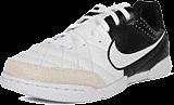Nike - Jr Tiempo Natural IV