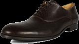 Filippa K - M. Dylan Oxford Shoe