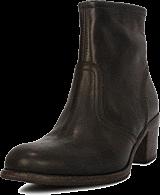 Royal Republiq - Mae zip boot