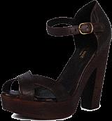 Shoe Biz - Anma Montana