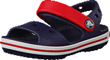 Crocs - Crosband Sandal Kids