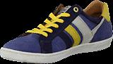 Pantofola d'Oro - Lozio Classico