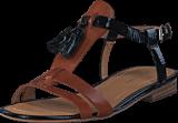 Marc O'Polo - Flat Sandal