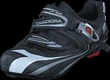 Diadora - Aerospeed 2