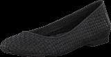 Shoe Biz - 1313357