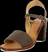 Filippa K - Thea Sandalette