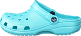 Crocs - Classic Kids Ice Blue