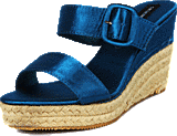 Ilse Jacobsen - Slip On Espadrille