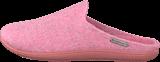 Shepherd - Iris Pink