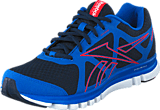 Reebok - REEBOK SUBLITE DUO RUN