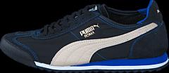 Puma - Roma Slim Nylon