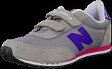 New Balance - 410