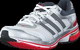 adidas Sport Performance - snova glide 5m