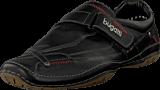 Bugatti - 06D08621