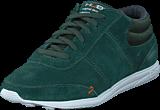 Hub Footwear - Parkour