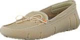Swims - WoLace Loafer