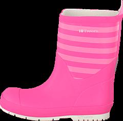 Tretorn - Gränna Pink