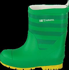 Tretorn - Gränna Green