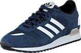 adidas Originals - Zx 700 Collegiate Navy