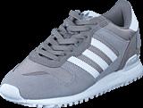 adidas Originals - Zx 700 Ch Solid Grey/Ftwr White/Mgh S