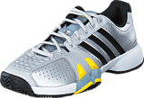 adidas Sport Performance - Barricade Team 2
