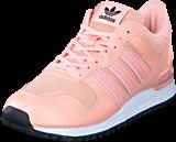 adidas Originals - Zx 700 W Haze Coral S17/Haze Coral S17/