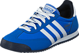 adidas Originals - DRAGON J