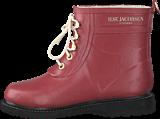 Ilse Jacobsen - Rub2 Rouge