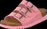 Scholl - Rio WG AD Pink