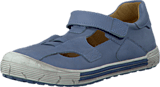 EnFant - Open Shoe