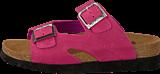 Scholl - Moldava WG AD Pink