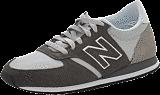 New Balance - U420SNGG (W)