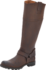 Gant - Tatcher Dark Brown