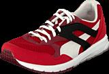 Puma - Future R698 Lite Red/Wht