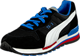 Puma - Tx-3 Blk/Wht